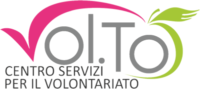 Vol.To – Volontariato Torino